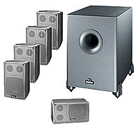 magnat metric5.1 speaker set electro world koelmans vd lep leeuwarden