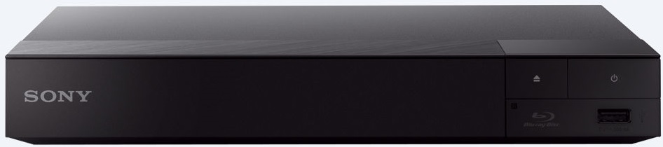 sony bdps7600 dvd bluray 4k upscaling