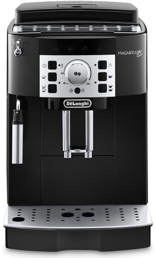 DeLonghi ECAM22110B koffie machine