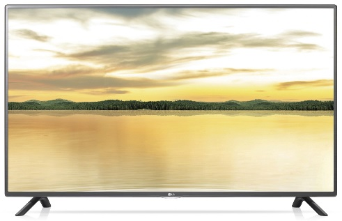 philips 42pfk7109 led tv electro world koelmans vd lep leeuwarden