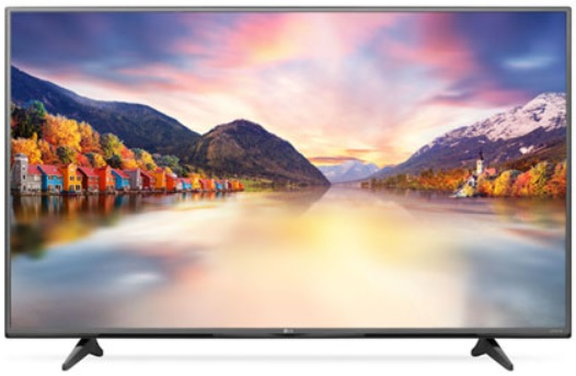 lg 55uf680v ultra hd led tv electro world koelmans vd lep leeuwarden