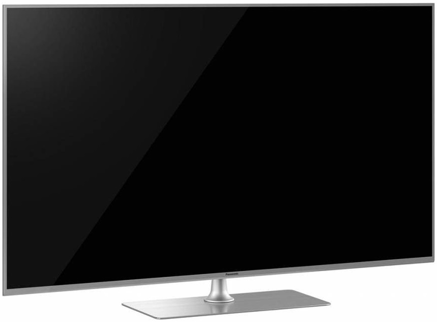 panasonic TX40FXN738 led tv