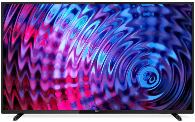 philips 32PFS5803 led tv