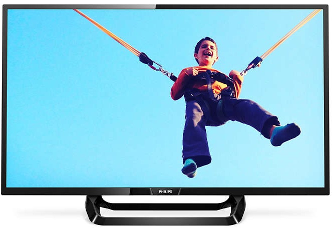 philips 32pfs5362 led tv koelmans vd lep