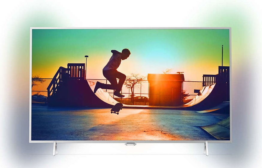 philips 32pfs6402 led tv koelmans vd lep