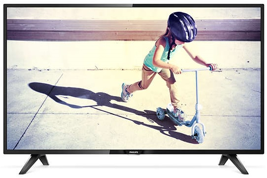 philips 39phs4112 led tv