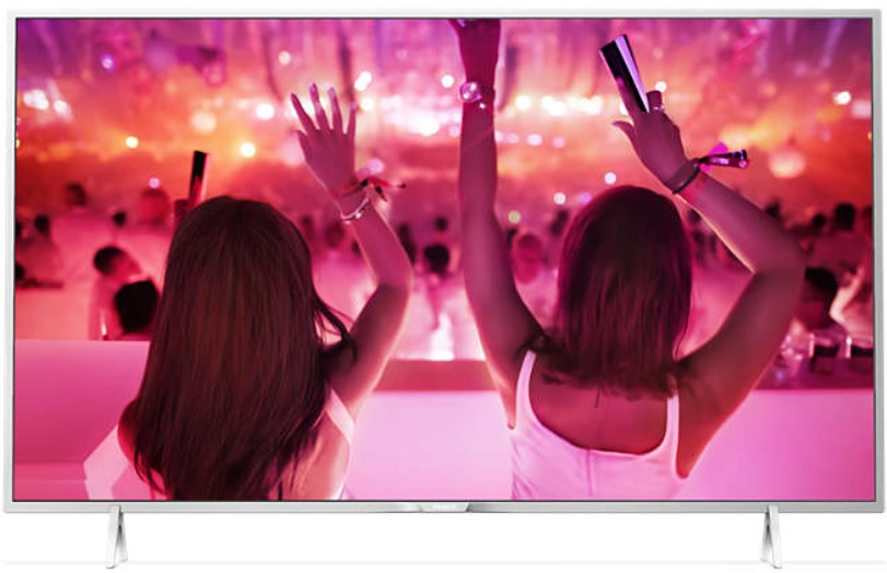 philips 40pfs5501 led tv electro world koelmans vd lep leeuwarden