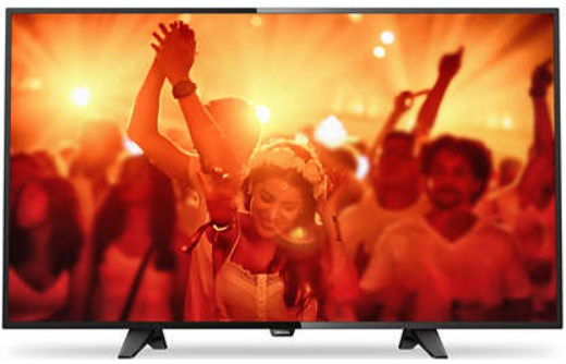philips 43pfs4131 led tv koelmans vd lep