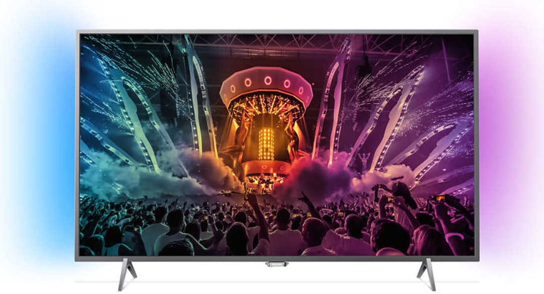 philips 43pus6401 led tv android electro world koelmans vd lep leeuwarden