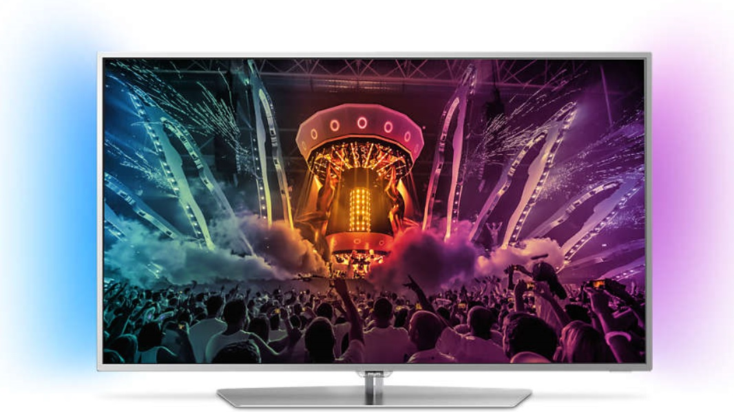 philips 43pus6551 led tv android electro world koelmans d lep leeuwarden