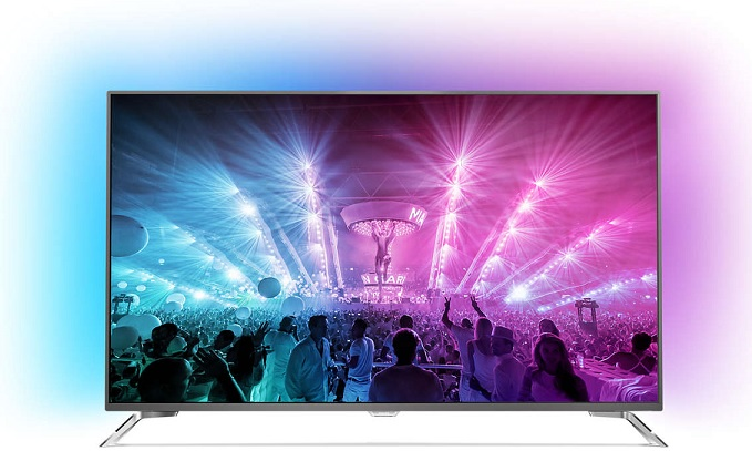 philips 49pus7101 led tv koelmans vd lep