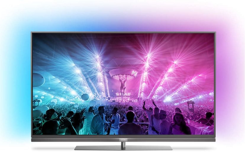 philips 49pus7181 led tv android koelmans vd lep