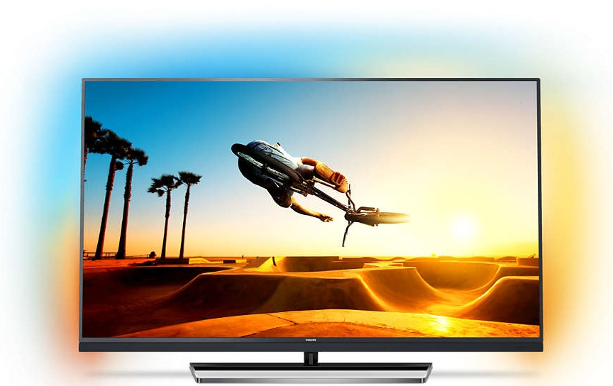 philips 49pus7502 led tv koelmans vd lep