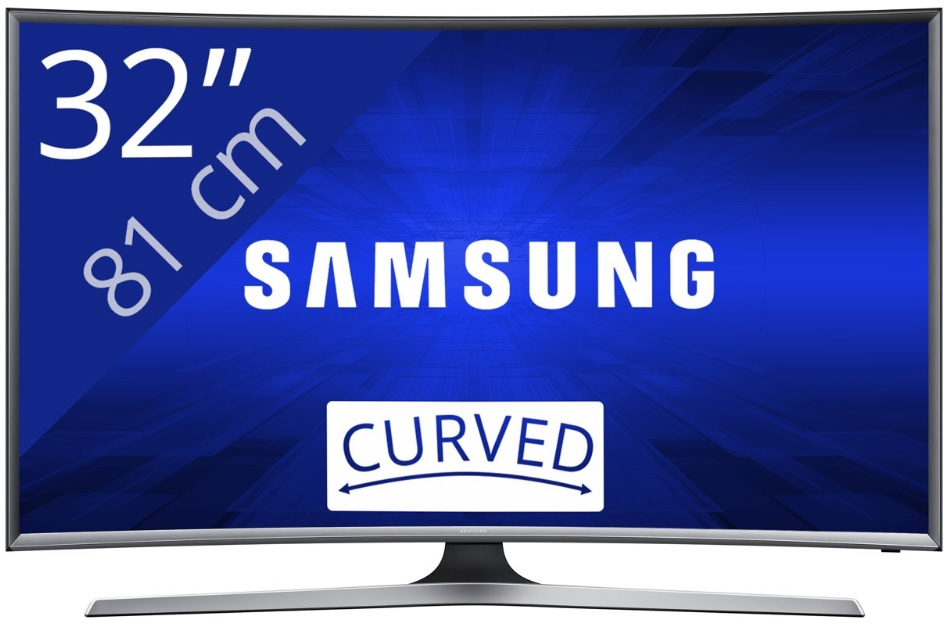 samsung ue32j6370 curved ted tv